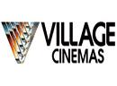 http://www.villagecinemas.gr/