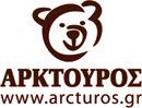 http://www.arcturos.gr