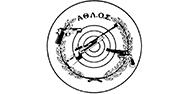 athlos