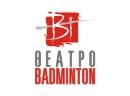 http://www.badmintontheater.gr/