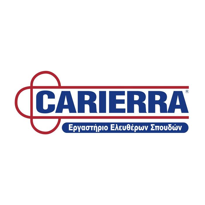 carierra-logo-preview