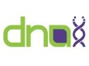 http://www.dna.com.gr