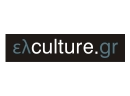 http://www.elculture.gr