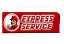 http://www.expressservice.gr/odiki_gr/default.htm