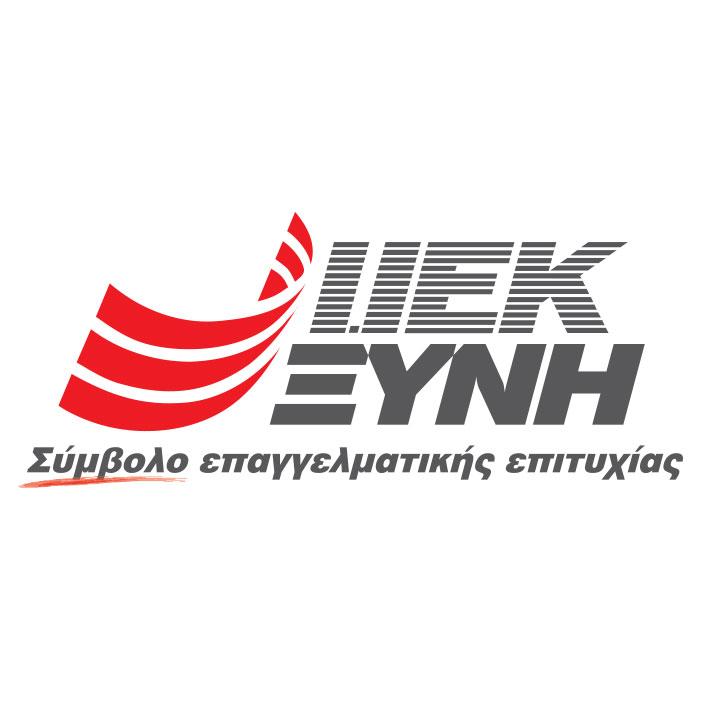 iek-xini-logo-preview