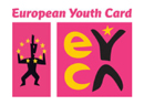 http://www.euroyouth.org/