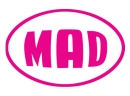 http://www.mad.tv