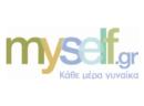 http://www.myself.gr/