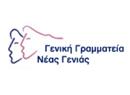 http://www.neagenia.gr/