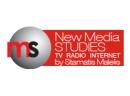 http://www.newmediastudies.gr/