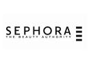 http://www.sephora.gr