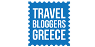 http://www.travelbloggersgreece.com