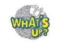 http://www.whatsup.gr/
