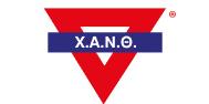 xanth